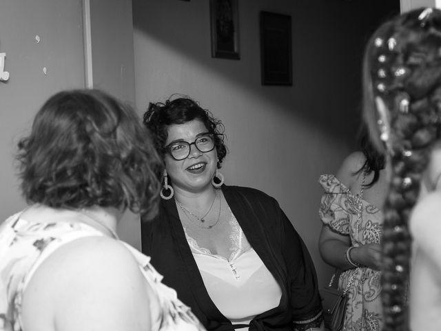 Il matrimonio di Davide e Cristina a Casalgrande, Reggio Emilia 4