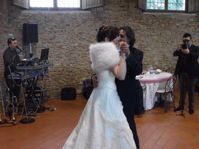 Il matrimonio di Gabriella e Mario a Trapani, Trapani 6