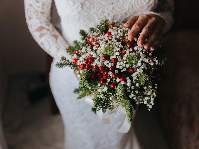 Il matrimonio di Claudia e Paolo a Caltanissetta, Caltanissetta 35