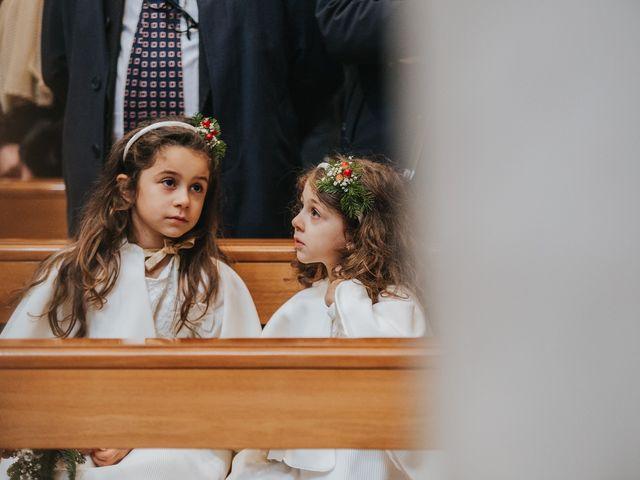 Il matrimonio di Claudia e Paolo a Caltanissetta, Caltanissetta 51