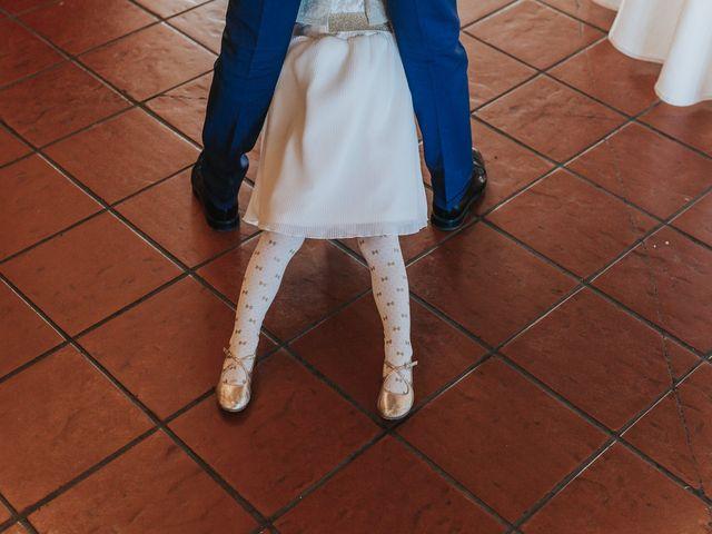 Il matrimonio di Claudia e Paolo a Caltanissetta, Caltanissetta 68