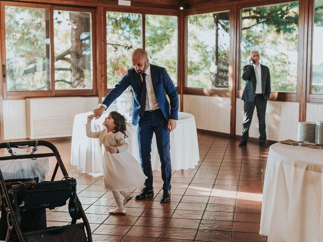 Il matrimonio di Claudia e Paolo a Caltanissetta, Caltanissetta 69