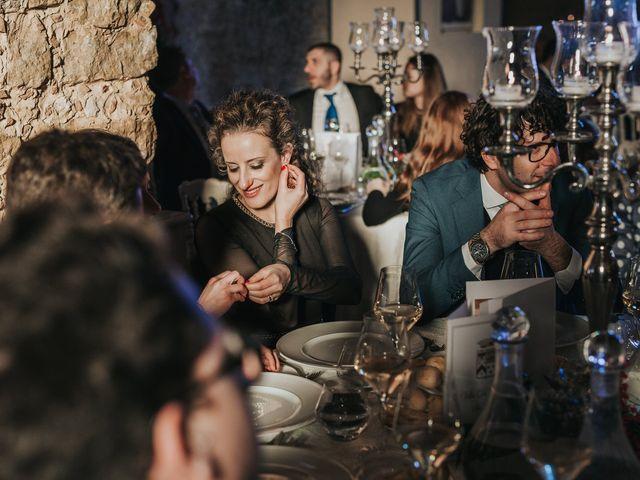 Il matrimonio di Claudia e Paolo a Caltanissetta, Caltanissetta 70