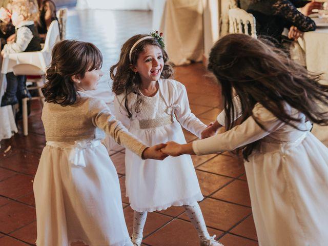 Il matrimonio di Claudia e Paolo a Caltanissetta, Caltanissetta 71