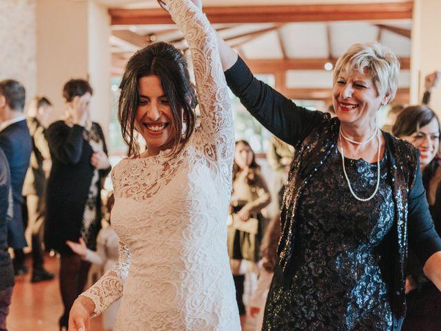 Il matrimonio di Claudia e Paolo a Caltanissetta, Caltanissetta 72