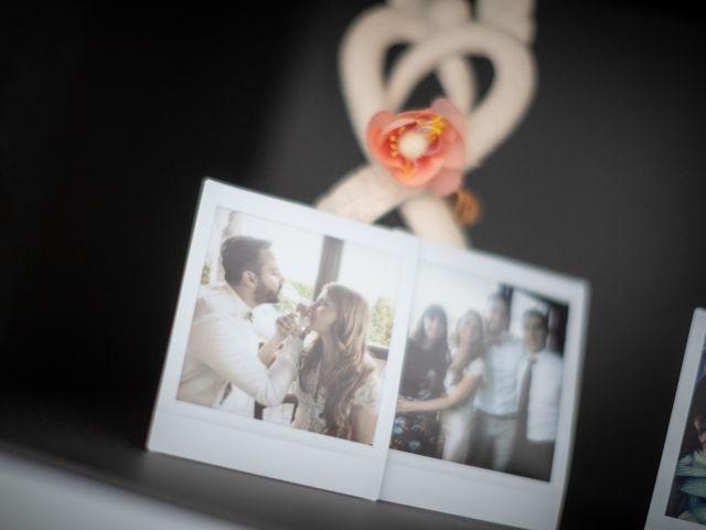 Il matrimonio di Alex e Francesca a Bologna, Bologna 4