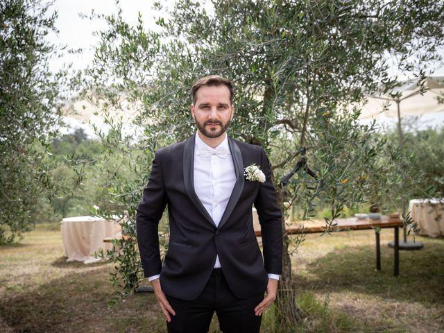 Il matrimonio di Alex e Francesca a Bologna, Bologna 45