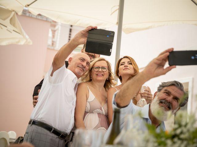 Il matrimonio di Alex e Francesca a Bologna, Bologna 126