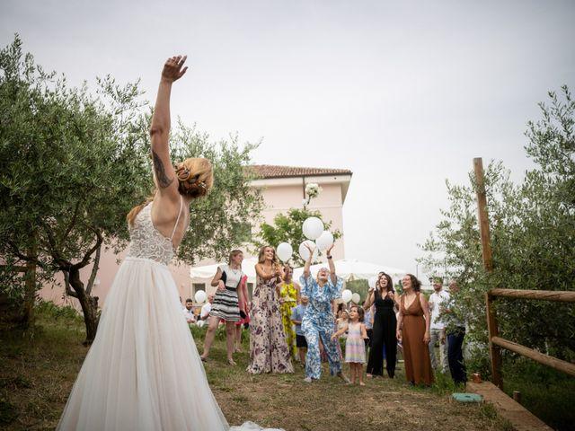 Il matrimonio di Alex e Francesca a Bologna, Bologna 155