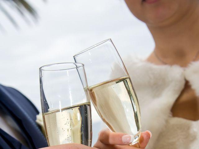 Il matrimonio di Gianfranco e Hilary a Genova, Genova 4