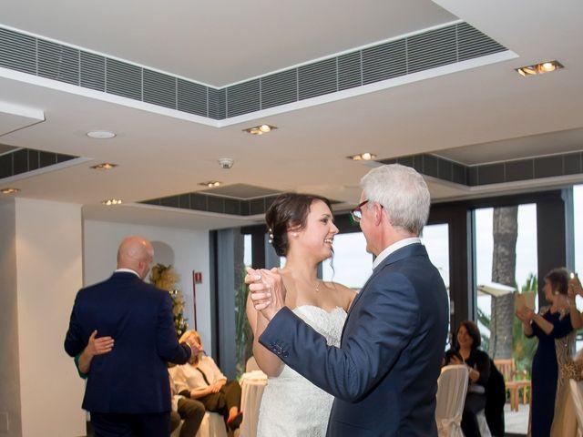 Il matrimonio di Gianfranco e Hilary a Genova, Genova 7