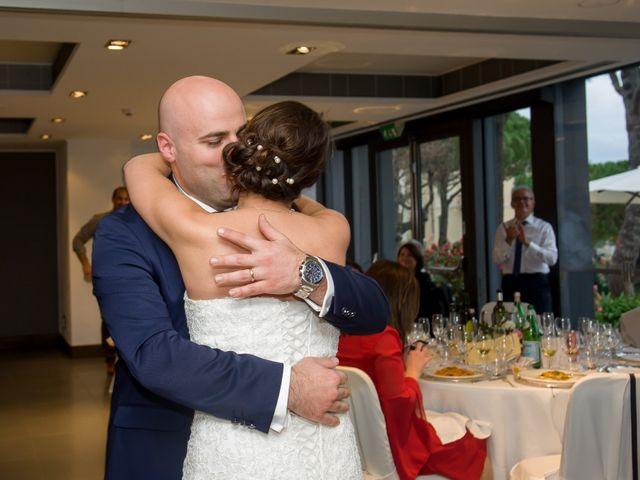 Il matrimonio di Gianfranco e Hilary a Genova, Genova 8