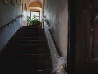 Le nozze di Soomi e Tobias 3