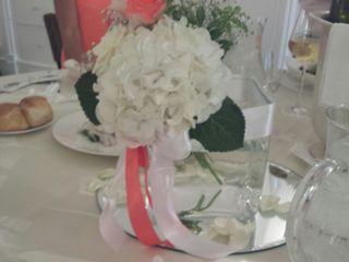 Le nozze di Debora e Antonio 3