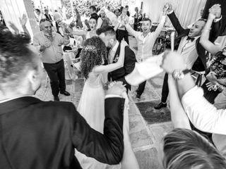 Le nozze di Fabio e Federica 3
