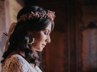 Le nozze di Ciro e Stefania 3