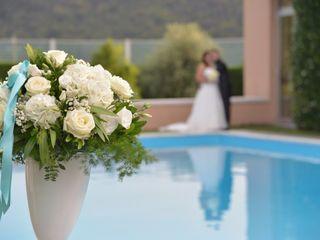 Le nozze di Paola e Paolo 2