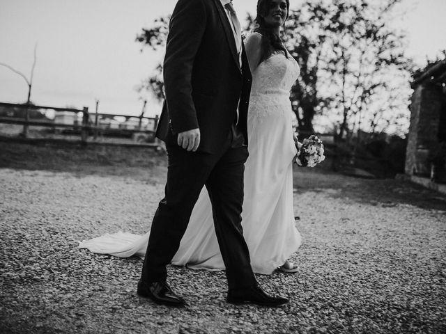 Il matrimonio di Salvatore e Antonia a Capaccio Paestum, Salerno 20