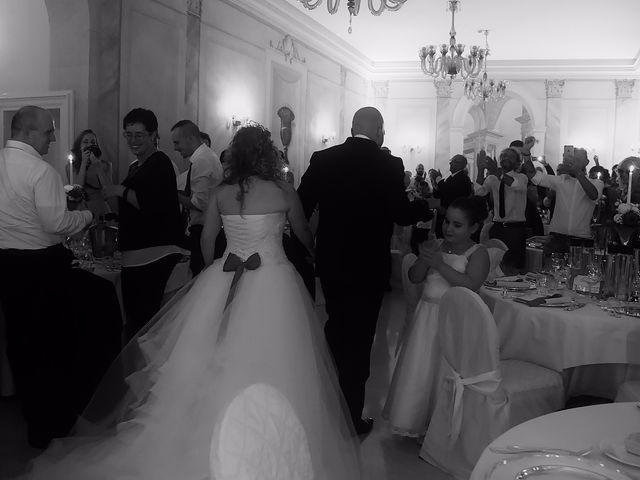 Il matrimonio di Giuseppe e Hilary a Toscolano-Maderno, Brescia 7