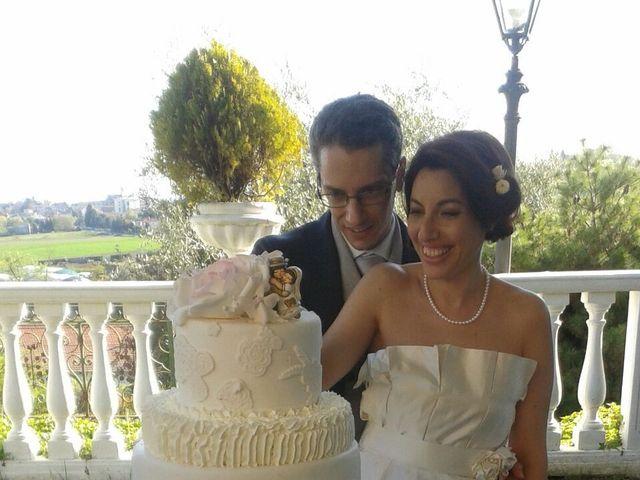 Il matrimonio di Carlo e Cristina a Torino, Torino 5