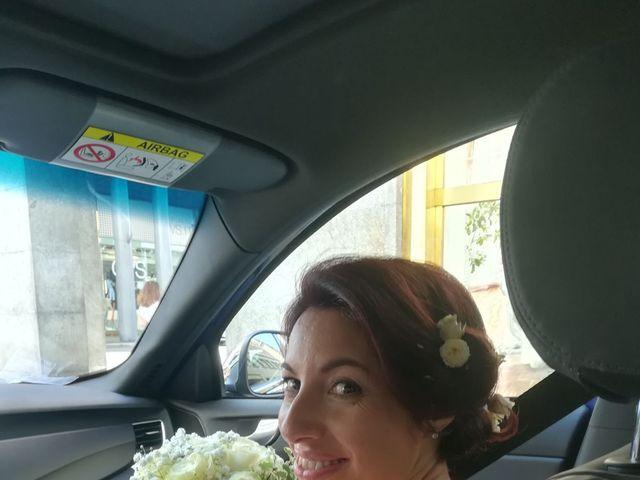 Il matrimonio di Carlo e Cristina a Torino, Torino 6