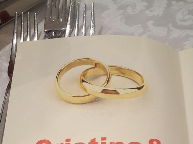 Il matrimonio di Carlo e Cristina a Torino, Torino 9