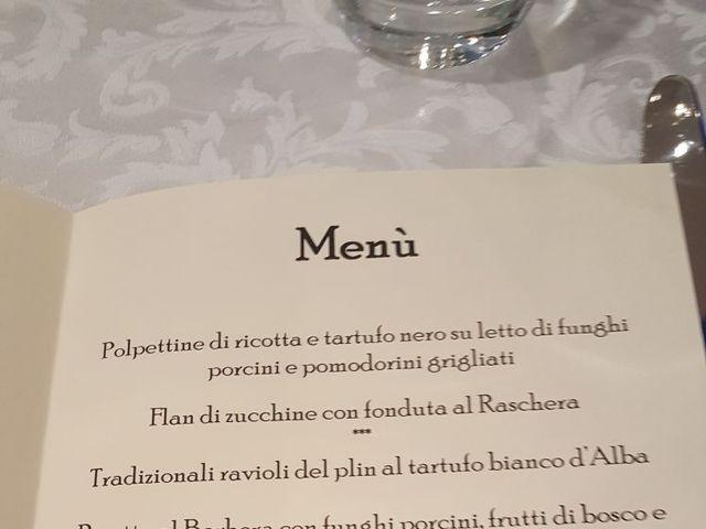 Il matrimonio di Carlo e Cristina a Torino, Torino 10
