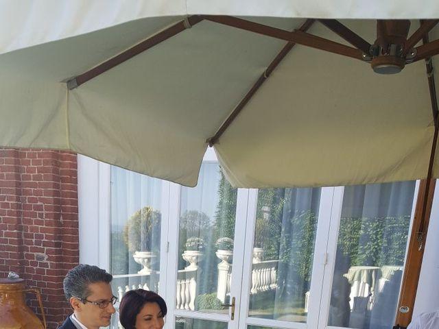 Il matrimonio di Carlo e Cristina a Torino, Torino 11