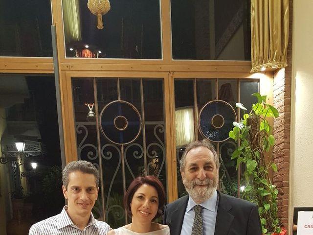 Il matrimonio di Carlo e Cristina a Torino, Torino 12