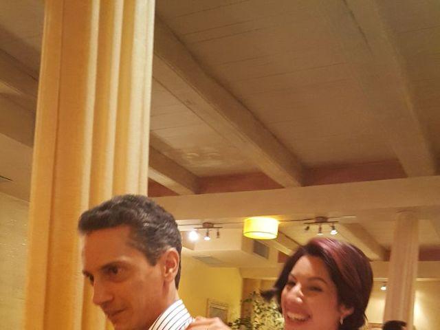 Il matrimonio di Carlo e Cristina a Torino, Torino 14