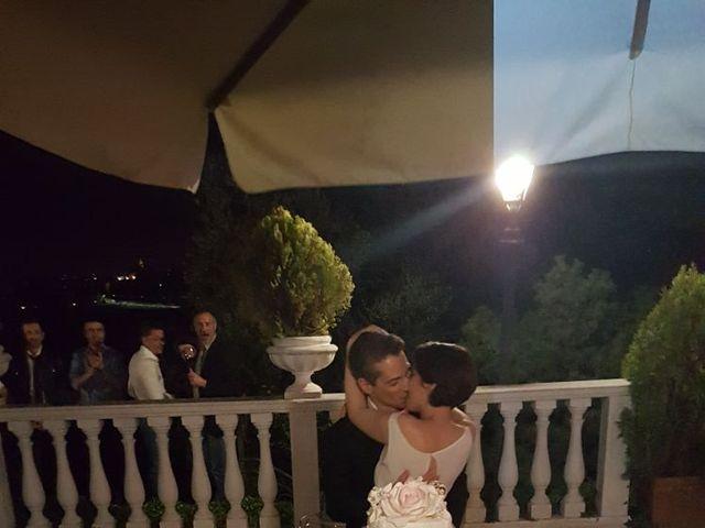 Il matrimonio di Carlo e Cristina a Torino, Torino 16