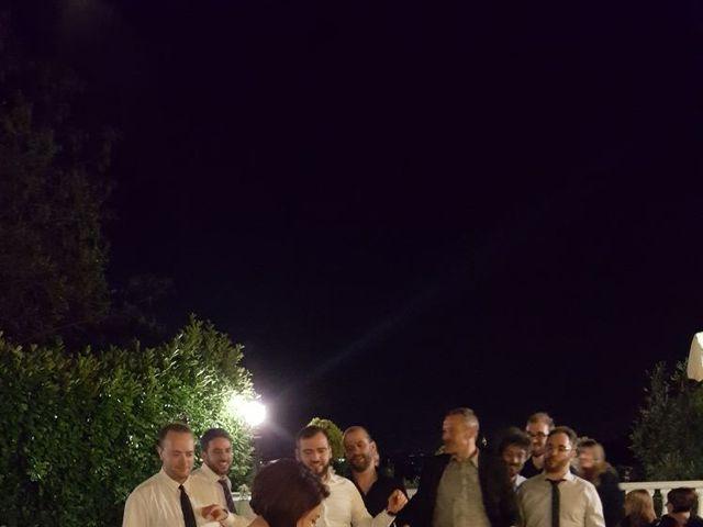 Il matrimonio di Carlo e Cristina a Torino, Torino 18
