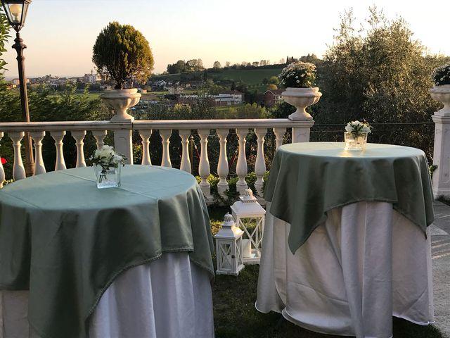 Il matrimonio di Carlo e Cristina a Torino, Torino 32