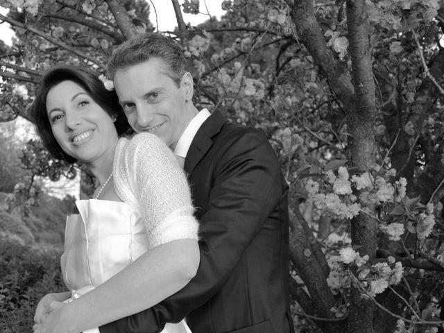 Il matrimonio di Carlo e Cristina a Torino, Torino 48