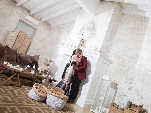 Il matrimonio di Giorgio e Cristina a Roma, Roma 10