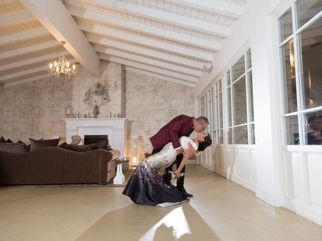 Il matrimonio di Giorgio e Cristina a Roma, Roma 13