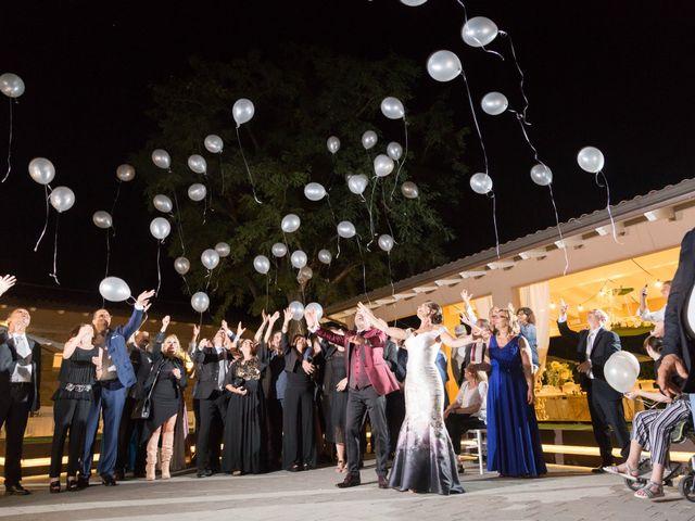 Il matrimonio di Giorgio e Cristina a Roma, Roma 21