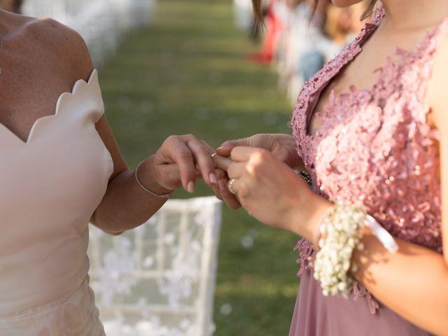 Il matrimonio di Giorgio e Cristina a Roma, Roma 38