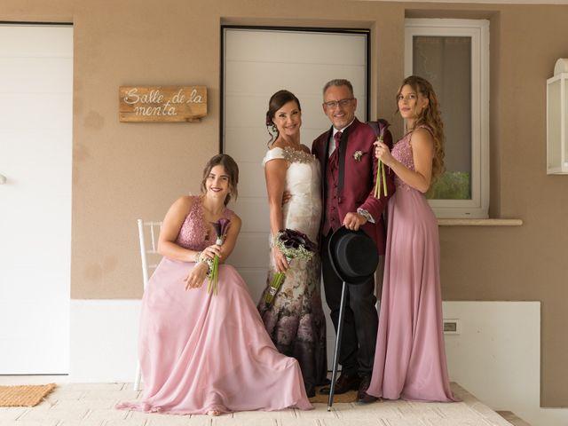 Il matrimonio di Giorgio e Cristina a Roma, Roma 69