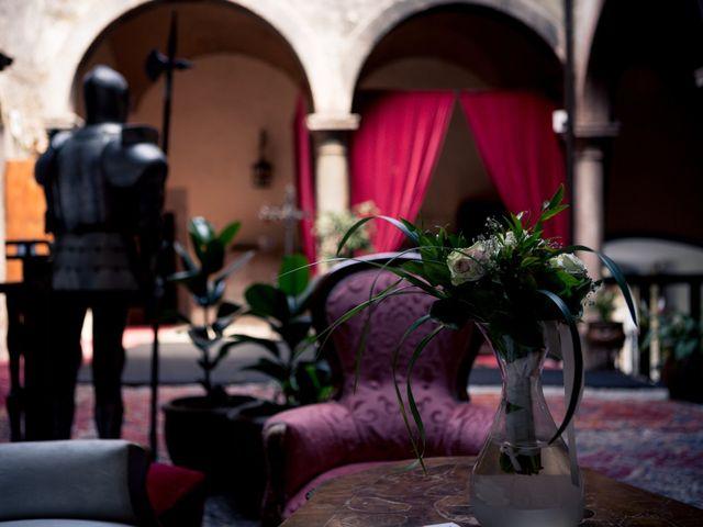 Il matrimonio di Tobias e Soomi a Riva del Garda, Trento 2