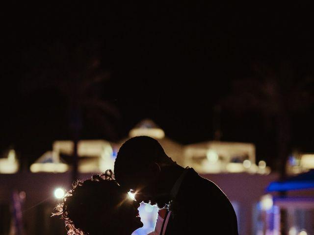 Il matrimonio di Chiara e Darius a Brindisi, Brindisi 19