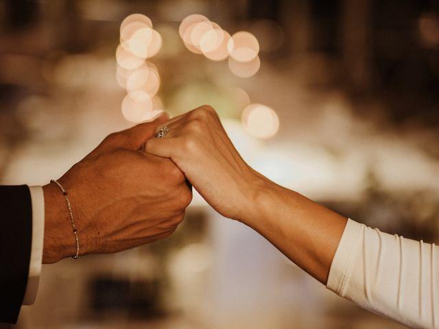 Il matrimonio di Chiara e Darius a Brindisi, Brindisi 20
