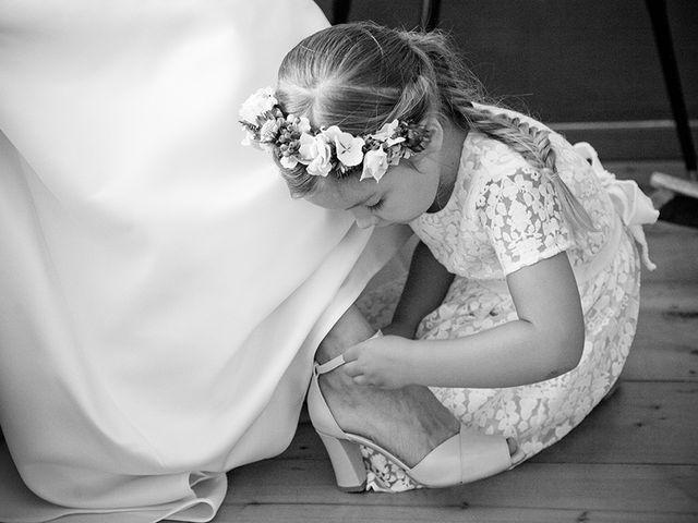 Il matrimonio di Paolo e Valentina a Schio, Vicenza 18