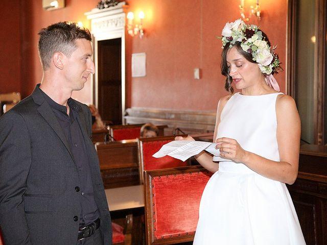 Il matrimonio di Paolo e Valentina a Schio, Vicenza 24