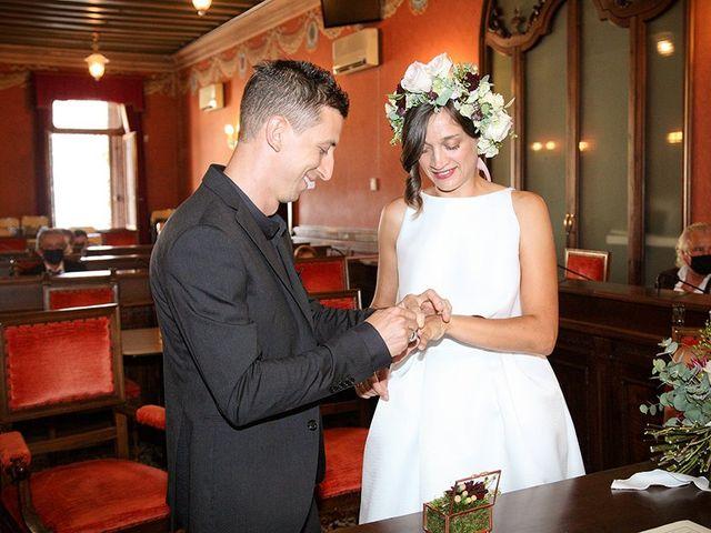 Il matrimonio di Paolo e Valentina a Schio, Vicenza 26