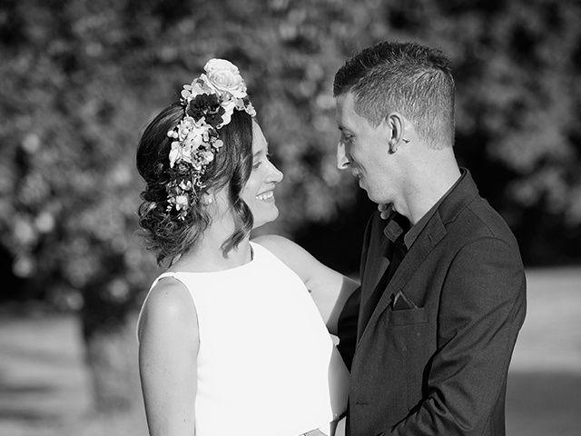 Il matrimonio di Paolo e Valentina a Schio, Vicenza 28