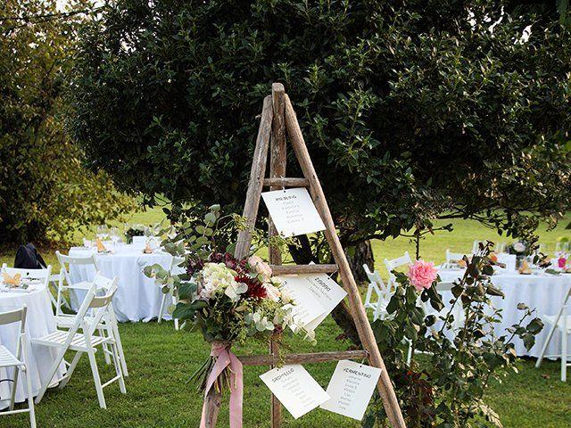 Il matrimonio di Paolo e Valentina a Schio, Vicenza 31