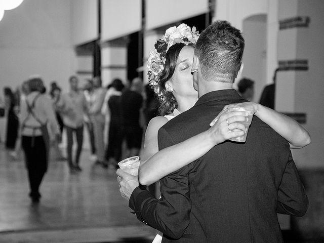 Il matrimonio di Paolo e Valentina a Schio, Vicenza 40
