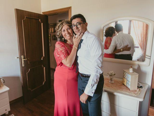 Il matrimonio di Emanuele e Martina a Teramo, Teramo 10