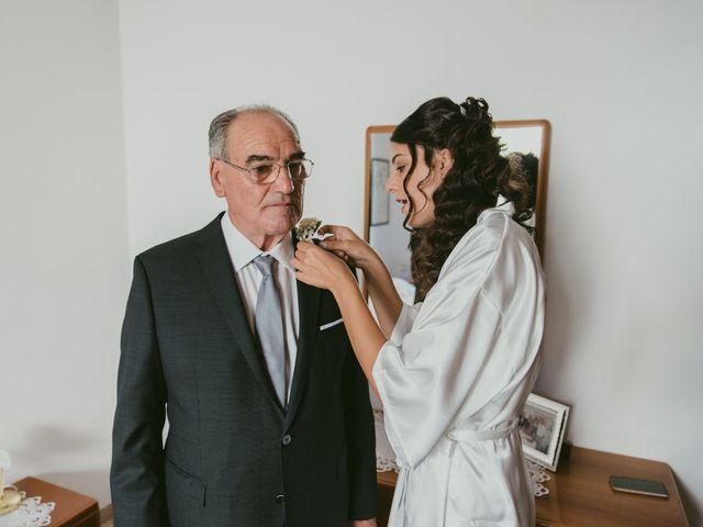 Il matrimonio di Emanuele e Martina a Teramo, Teramo 31